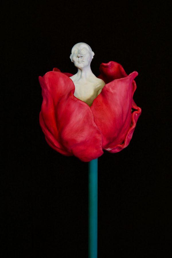 Flowering (Florecimiento)