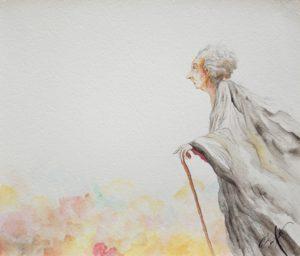 The Wind (El Viento)